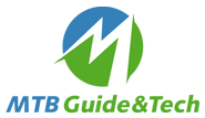 MTB Guide&Tech